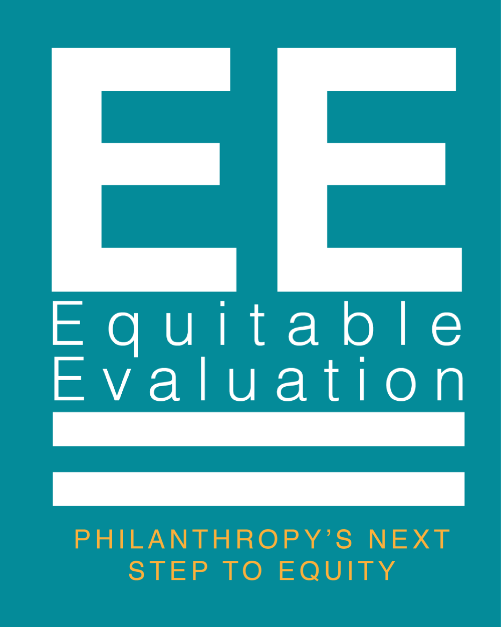 Equitable Evaluation