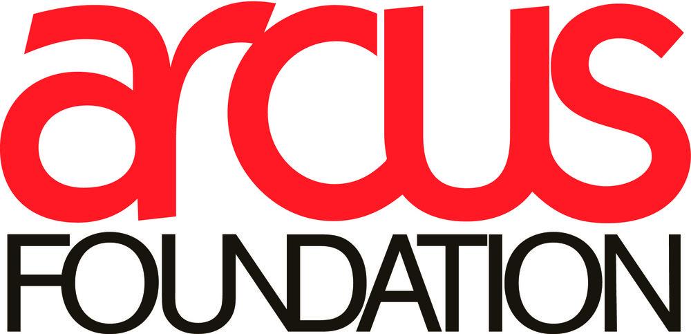 ARCUS_web_red_logo.jpg