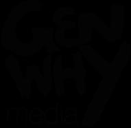 genwhy_logo-alt2x.png