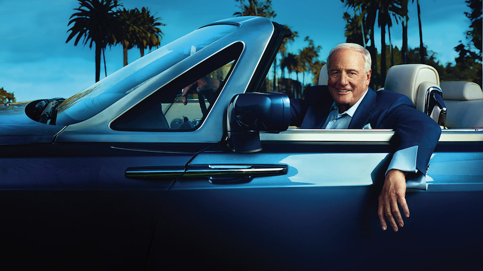 Jerry Courtesy of Vanity Fair