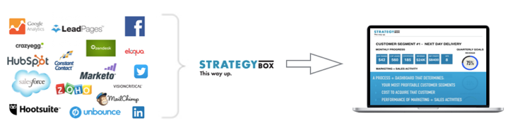 StrategyBox CMO in a BOX.jpg