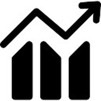 rising revenue.jpg
