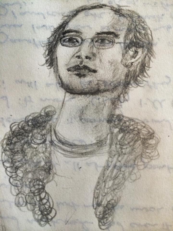 Matthew Ting sketch.jpg