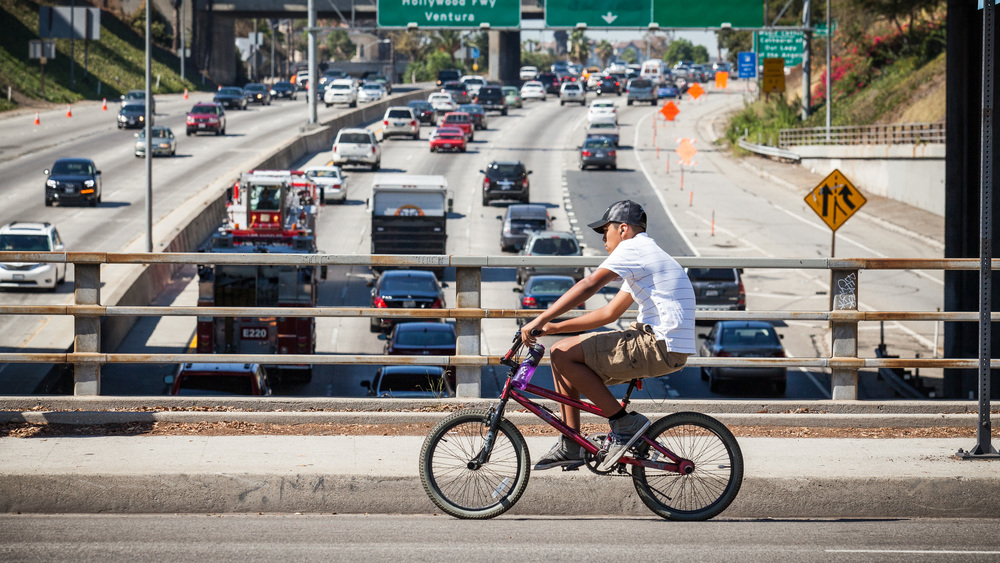 CicLavia , Oct 5th, 2014