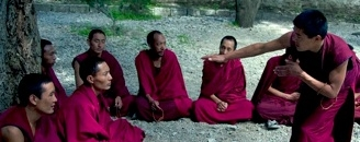 debating-tibetan-monks-2.jpg