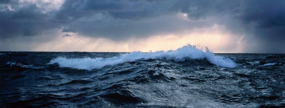 stormyocean.jpg