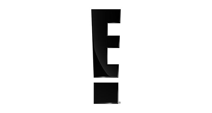 E_Logo_Original.jpg