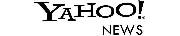 YahooNews_BW.jpg