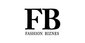 FashionBiznes_BW.png