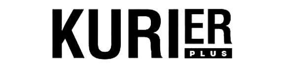 Kurier Plus_BW-2.jpg