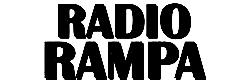 RadioRampa_BW.jpg
