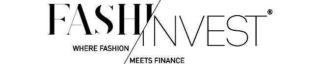 Fashinvest_Logo_BW.jpg
