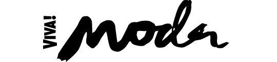 Viva Moda_Logo.jpg