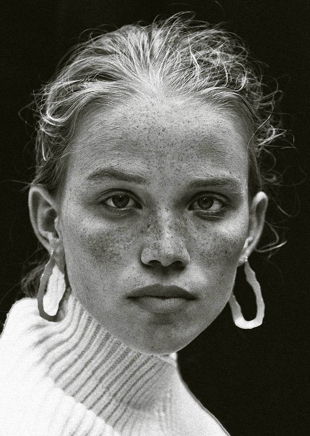 Sonia Szostak