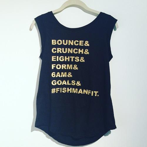 ffshirt.jpeg
