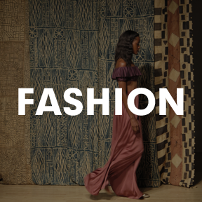 Fashion Photo Gallery at HELEN MILLS Event Space & Theater