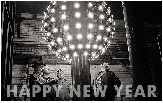 new-years-eve-1907-times-square1