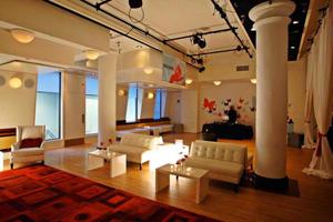 Corporate Event Organizing amenities