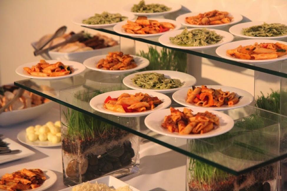 event-venue-catering