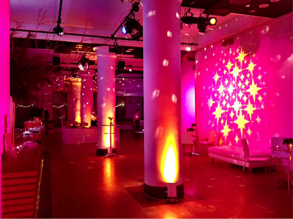 event-venue-uplighting