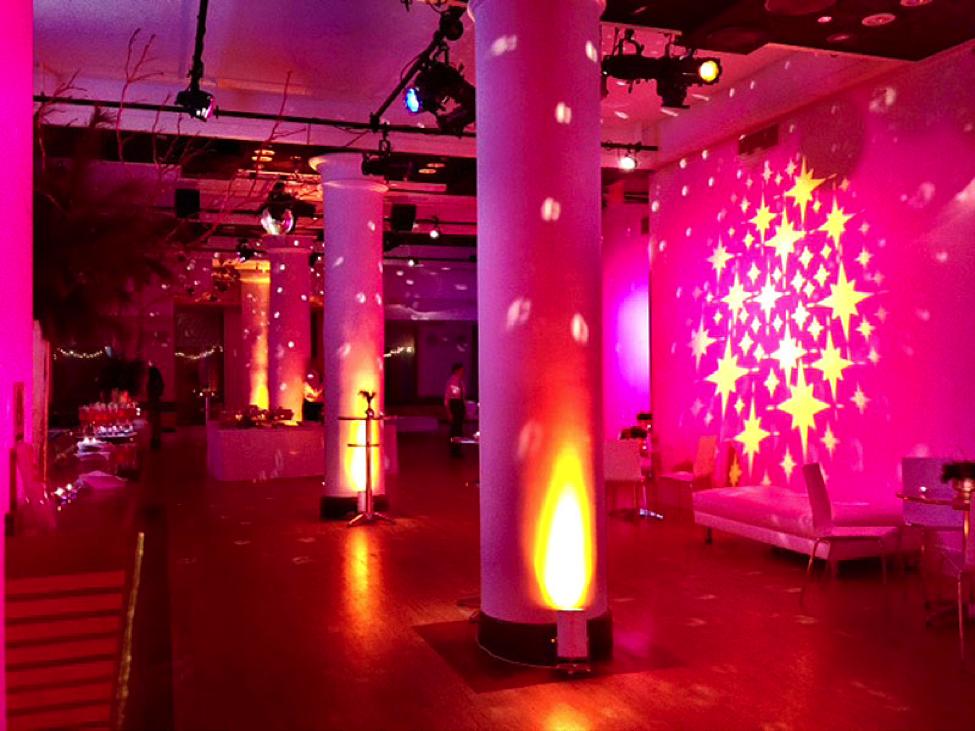 event-venue-uplighting
