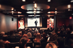 new-york-business-event