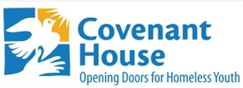 covenant-house1.jpg