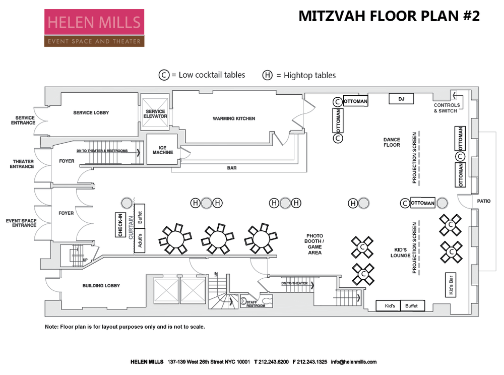 Mitzvah Floor Plan 2.png