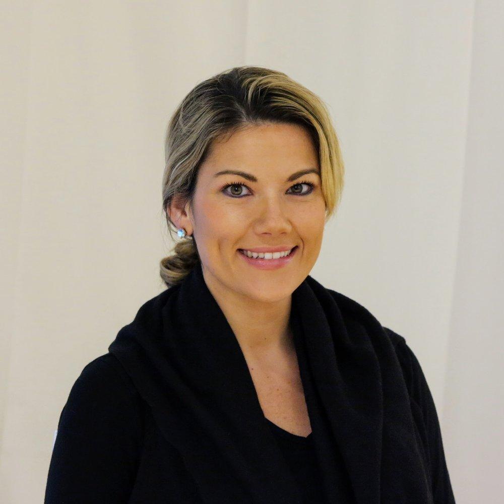 Melissa Assencoa