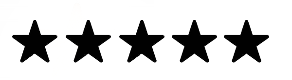 5-star.png