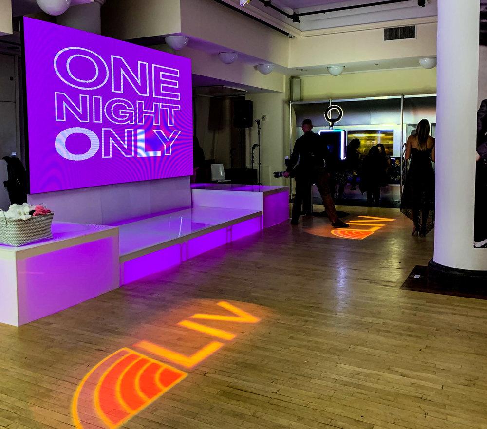 EDIT Dance floor LED.jpg