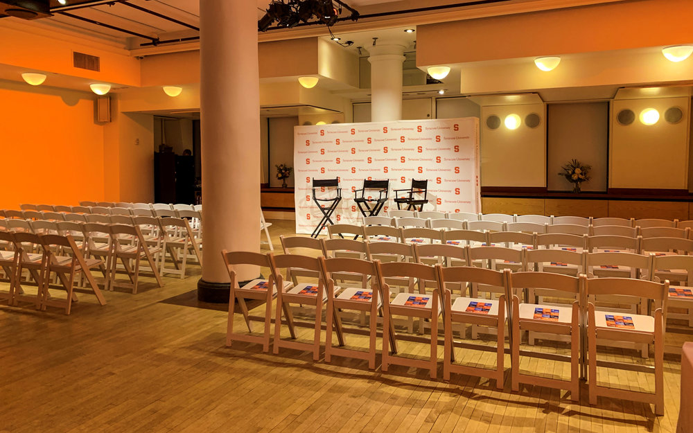 Step and repeat presentation.jpg