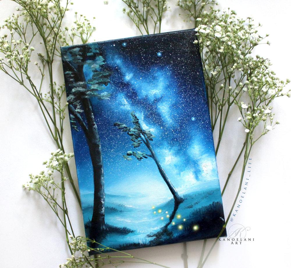 blueforest.jpg