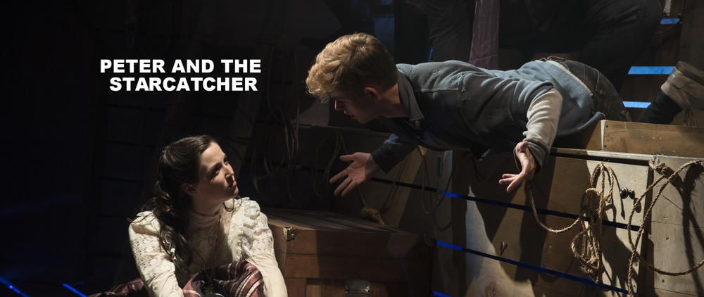Seanna Kennedy Photography 2016 LOT Peter and the Starcatcher Promo (1).JPG
