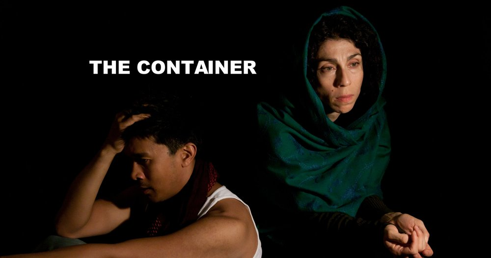 the-container.jpg