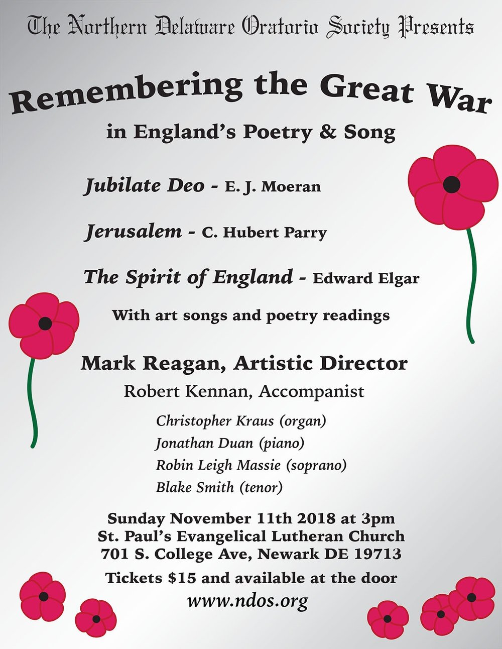 Remembering the Great War poster Fall 2018, v2 for website.jpg