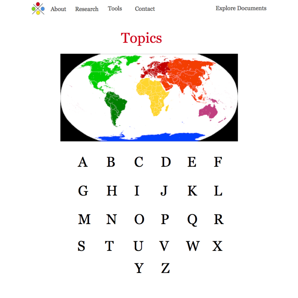 Topic Page Alphabet Design.png