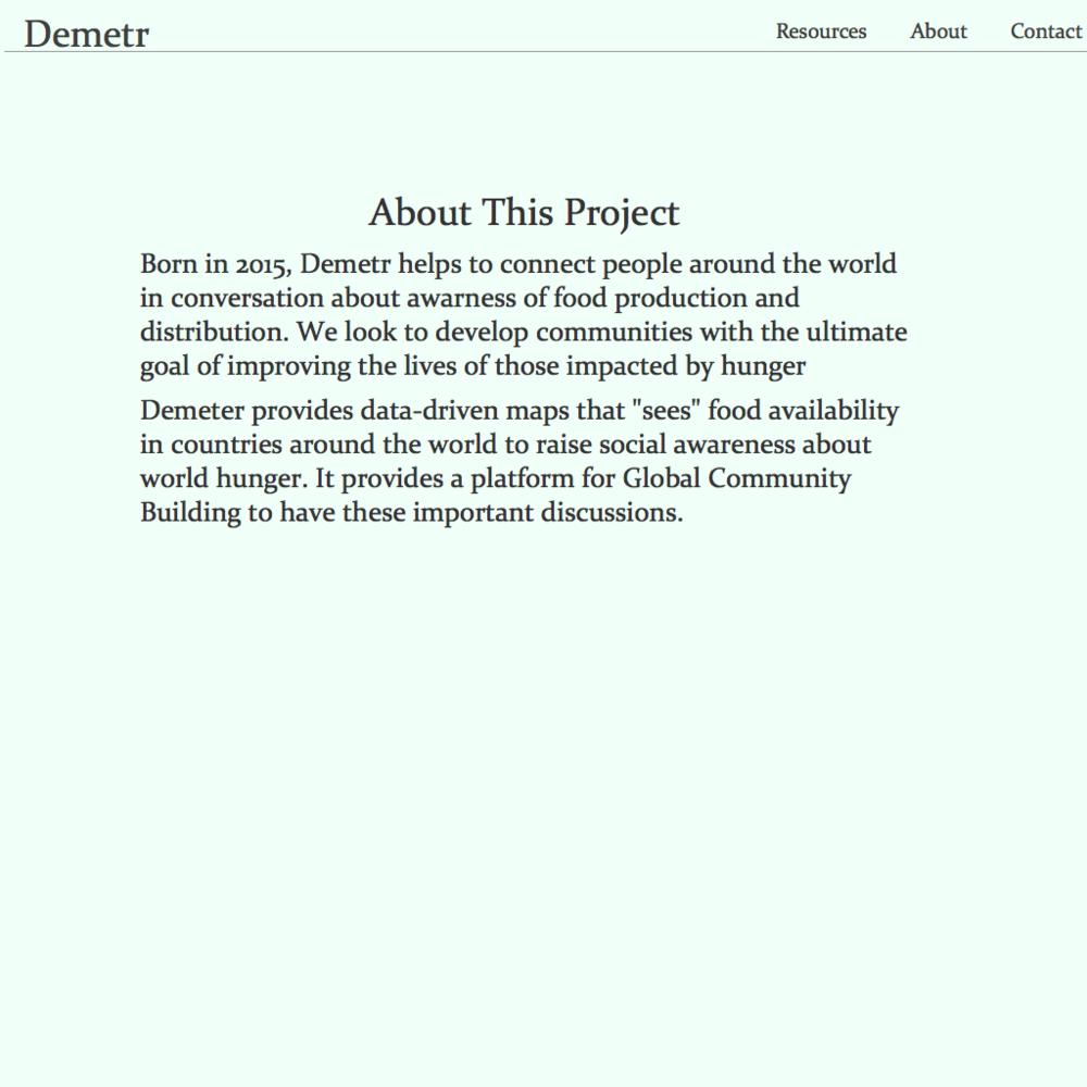 Demetr Home Below the fold.png