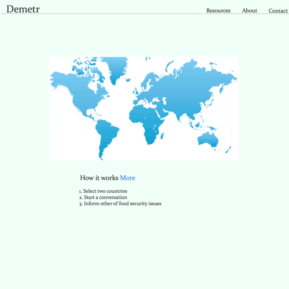 Demetr Home-Above the fold.png