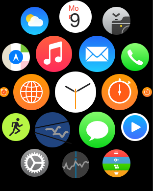 Apple Watch Home.png