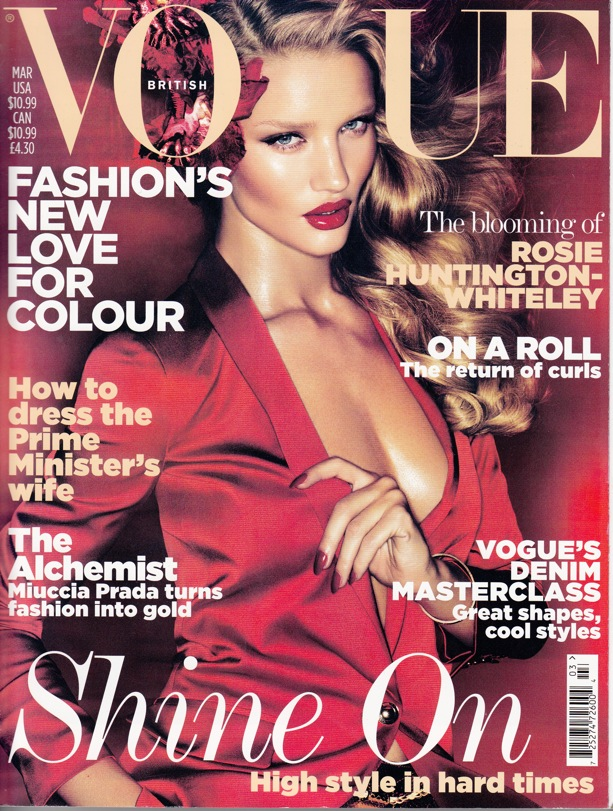 Vogue uk march ss 20112011 ITS.jpeg