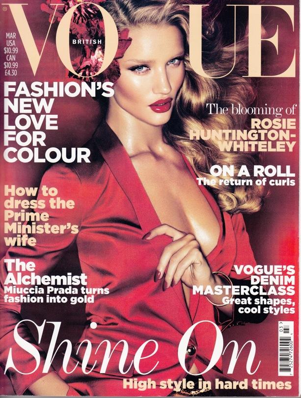 Vogue uk march ss 20112011 ITS.jpeg
