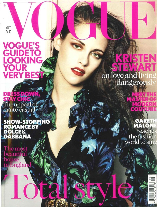 Vogue, October 2012.jpeg