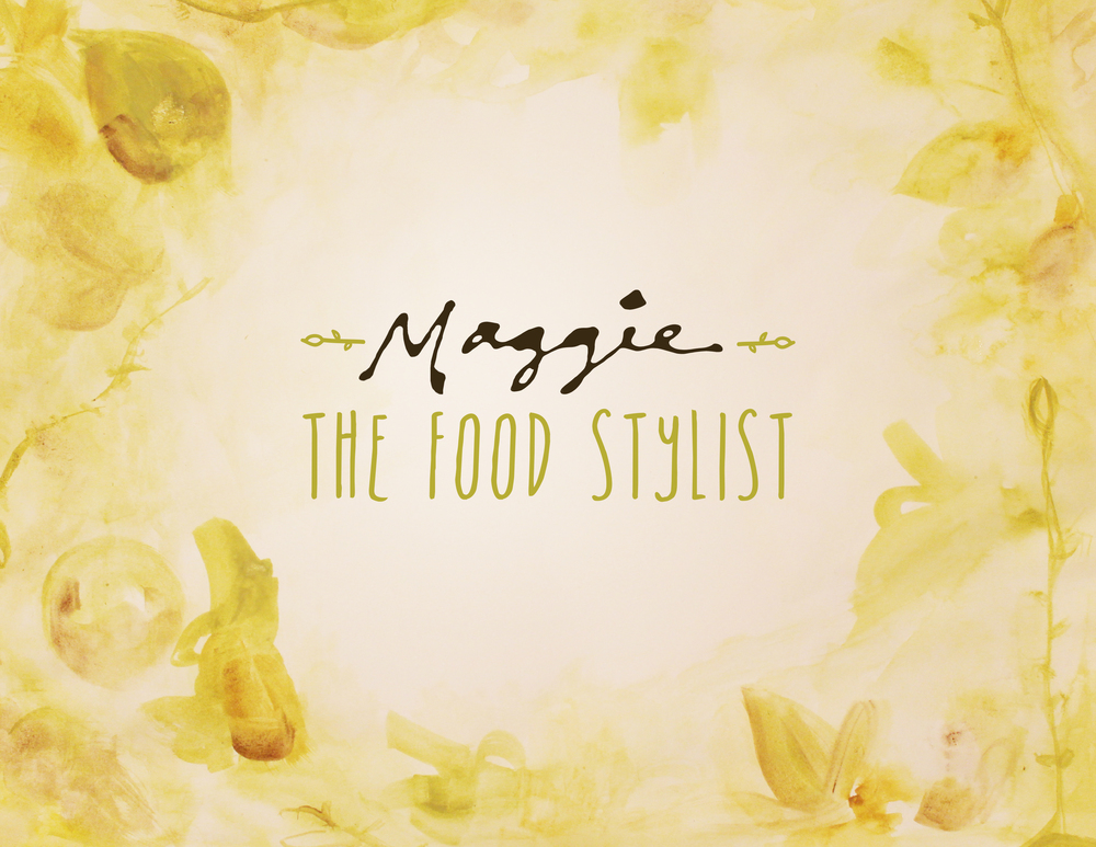 Maggie Logo with Watercolor.jpg