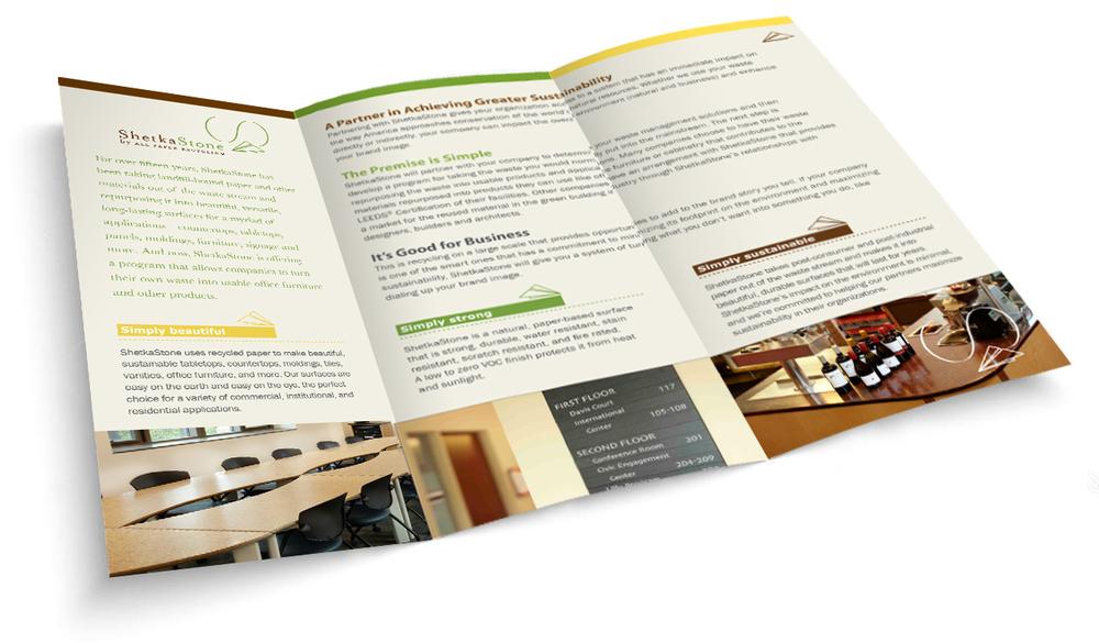 Sherka Brochure.jpg