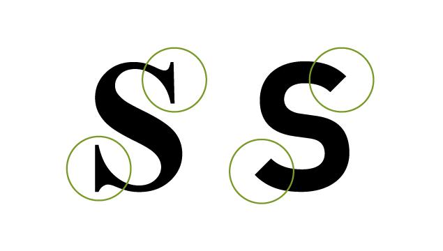 serif_sans