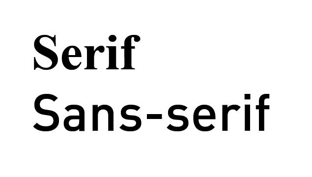 font_feel