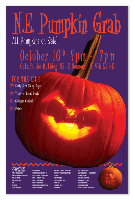 pumpkin_grab.png