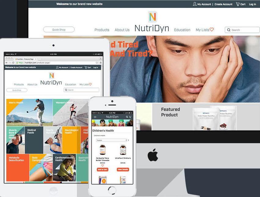 nutridyn_webmockup copy.jpg