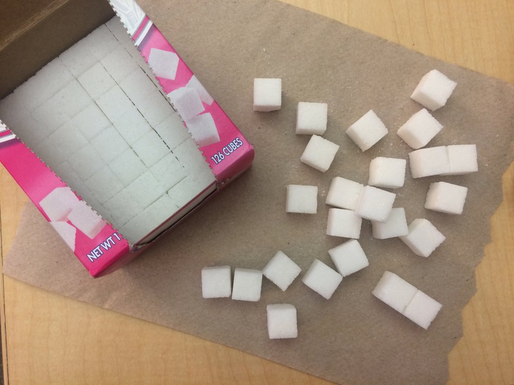 sugar_blog1.jpg